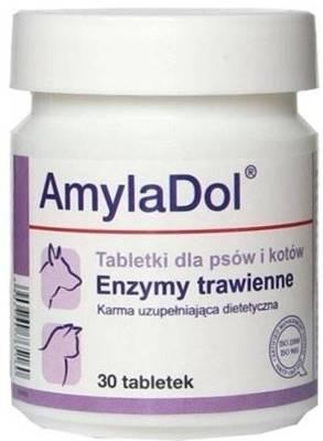 DOLFOS AmylaDol 30tab