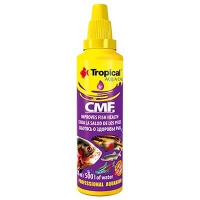 TROPICAL CMF 30ml