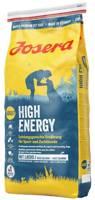 JOSERA High Energy 15kg