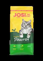 JOSERA JosiCat Geflugel 10kg