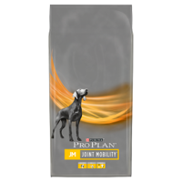 PURINA Veterinary PVD JM Joint Mobility 12kg