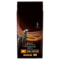 PURINA Veterinary PVD NF Renal Function 12kg