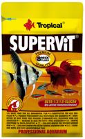 TROPICAL SuperVit 12g maišelis